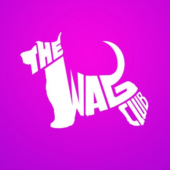 TheWagClub